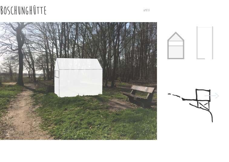Parcours saisonnier cabane_Seite_2