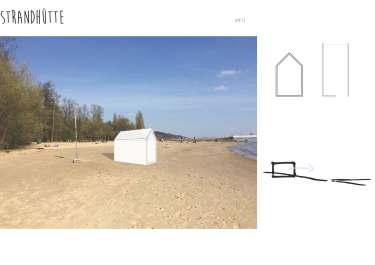 Parcours saisonnier cabane_Seite_4