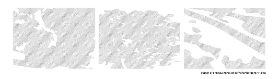 Neitzel_Reimer_Santos_Übung 3_Titelbild (Grafik 1)