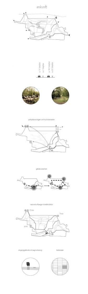 Beqiri, Borutta, Hoch, Schmidhuber_Entwurf_Grafik 5