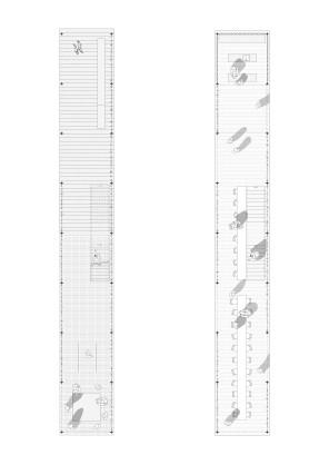 Beqiri, Borutta, Hoch, Schmidhuber_Entwurf_Grafik 7